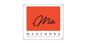 Mahedra