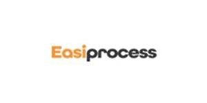 EasiProcess