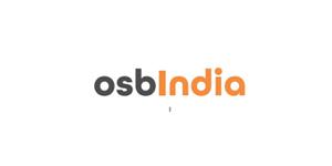 OsbIndia