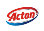 Acton - Certificate of Sanitization